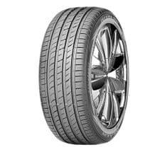 Nexen auto guma N'fera SU1 TL 205/45R17 88V XL E