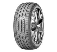 Nexen auto guma N'fera SU1 TL 215/55R16 97W XL E