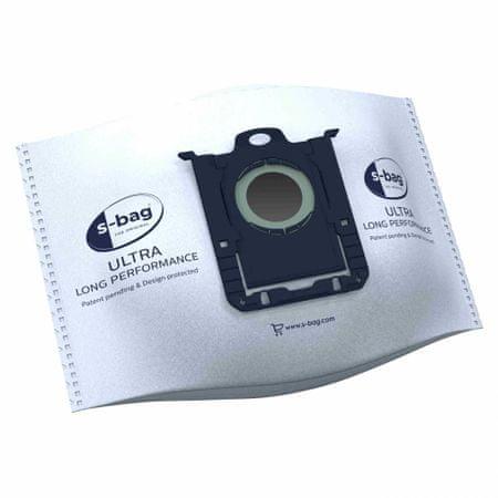 Electrolux vrećice za usisavač E210S