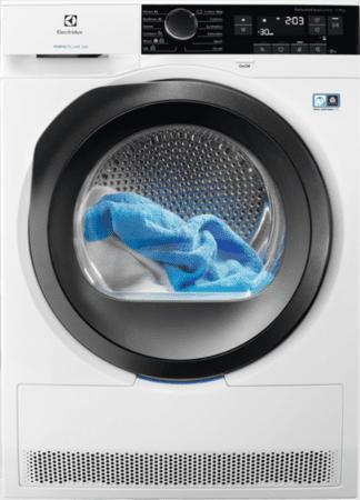Electrolux sušilni stroj EW8H259ST