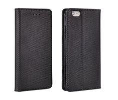 Havana preklopna torbica za Sony Xperia XZ1 Compact, črna