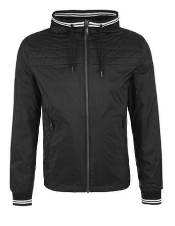 Q/S designed by női kabát L fekete