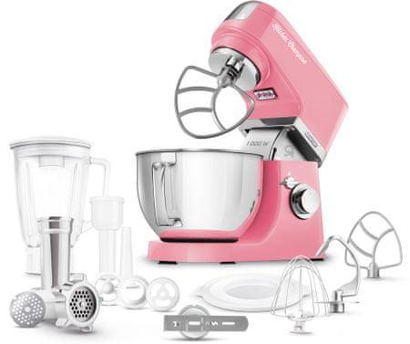SENCOR kuhinjski robot STM 6354RD