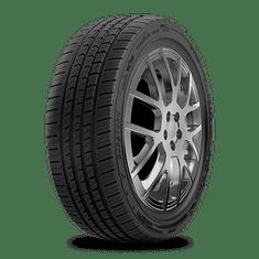 NEOLIN auto guma NEOSPORT XL 205/50 R17 93W