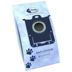 Electrolux vrečke za sesalnik Anti-Odour E203S