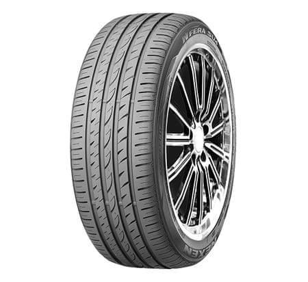 Nexen pnevmatika N'fera SU4 TL 225/40R18 92W XL E