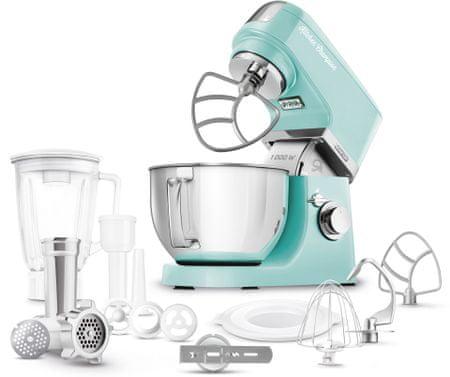 Sencor kuhinjski robot STM 6351GR