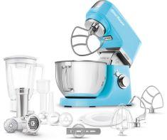 SENCOR kuhinjski robot STM 6352BL