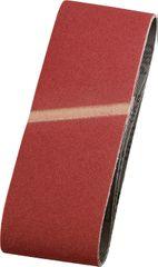 KWB brusni papir za drvo i metal, GR 40, 3 komada (911904)