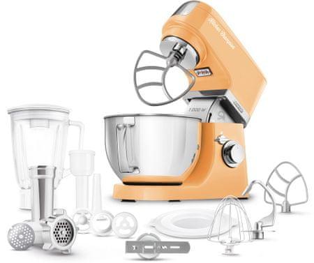 SENCOR kuhinjski robot STM 6353OR
