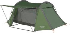 Vango Delta Alloy 200 Cactus alagút sátor