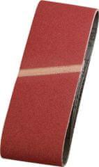 KWB brusni papir za drvo i metal, GR 80, 3 komada (911908)