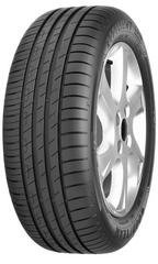 Goodyear autoguma Efficient Performance 195/55R16 87W