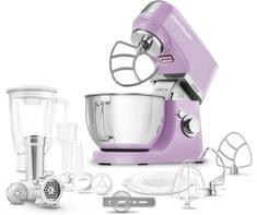 SENCOR kuhinjski robot STM 6355VT