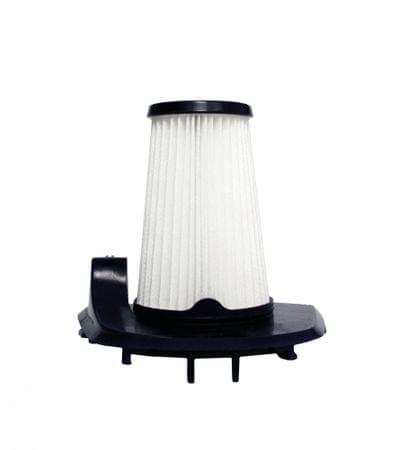 Electrolux filtry do odkurzacza EF150