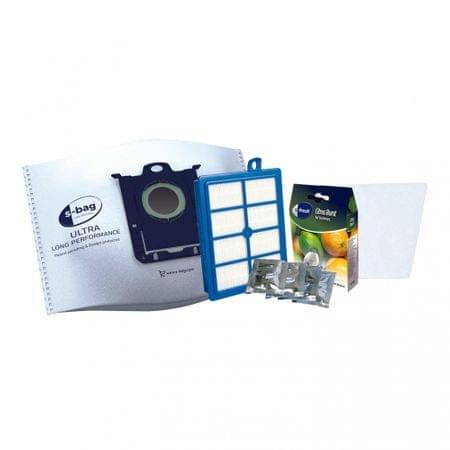 Electrolux zestaw akcesoriów ESKD9