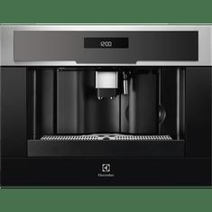 Electrolux EBC54524AX Beépíthető kávéfőző