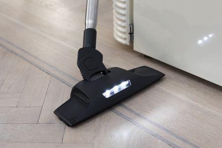 Menalux krtača Speedy Clean BSL35