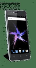 myPhone myPhone POWER czarny