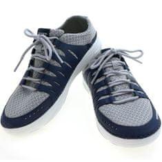 Shimano Boty Evair Boot Shoes Tmavě Modré