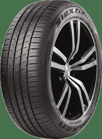 Falken pnevmatika Ziex ZE310EC eCorun 215/60R16 95V