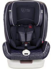G-mini fotelik samochodowy Proteus 123 IsoFix