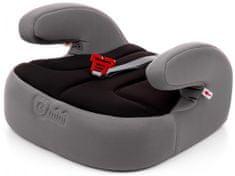 G-mini fotelik samochodowy Porus