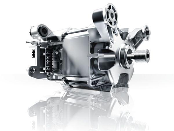 Motor pračky Bosch WAN28160CS
