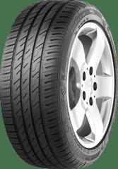 Viking pnevmatika ProTech HP 225/45R17 91Y