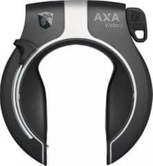 AXA Victory