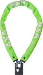 AXA Clinch+ 85/6 key