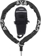 AXA RLC in Bag 100 cm/5,5 mm, černá