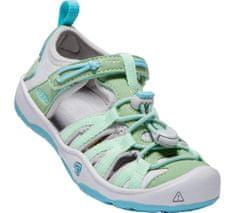 KEEN otroški sandali Moxie Sandal K