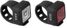 AXA Niteline 11 (szett) lámpa