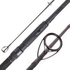 Nash Prut KNX Carp Rod 3,66 m (12 ft) 2,75 lb
