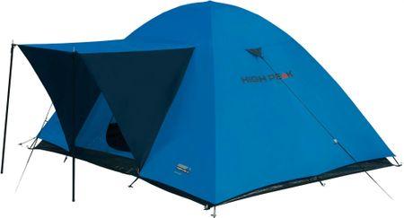 High Peak Texel 4 šator