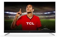 TCL TCL LED 4k TV prijemnik U70C7006 Android