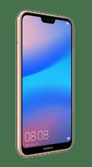Huawei P20 Lite, 4GB/64GB, Sakura Pink