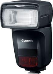 CANON Speedlite 470 EX-AI fényképező vaku