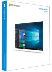 Microsoft Windows 10 Home FPP engleski, USB