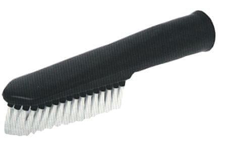 Electrolux szczotka do czyszczenia mebli BU22N