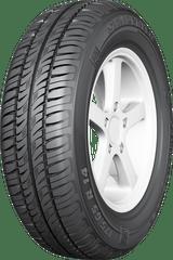 Semperit auto guma Comfort-Life 2 215/65R16 98H FR