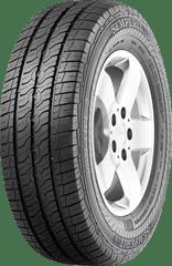 Semperit auto guma Van-Life 2 195/75R16C 107/105R