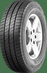 Semperit auto guma Van-Life 2 205/65R16C 107/105T