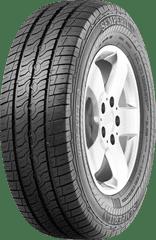 Semperit auto guma Van-Life 2 215/65R16C 109/107R