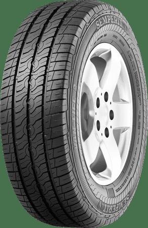 Semperit guma Van-Life 2 215/65R16C 109/107R