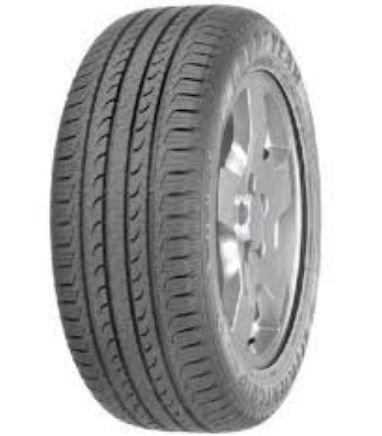 Goodyear guma EFFICIENTGRIP SUV FP 215/65 R16 98V