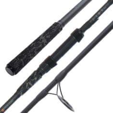 ProLogic Prut C.O.M. Raw Carp Rod 2,7 m (9 ft) 2,5 lb