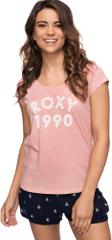ROXY koszulka Bobby B J Tees
