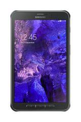 Samsung Galaxy Tab 4 Active (SM-T360NNGAXEZ), WiFi